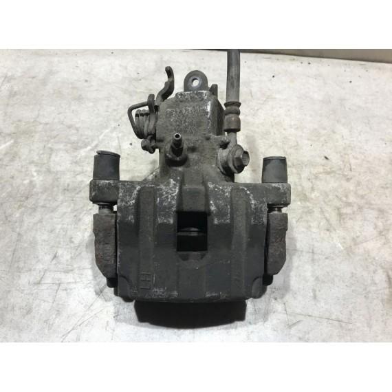 44011AV700 Суппорт задний Nissan Primera 12 купить в Интернет-магазине