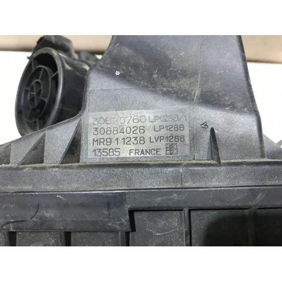 MR911238 Корпус  фильтра Mitsubishi Carima купить в Интернет-магазине