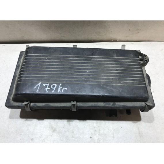 165003J300 Корпус  фильтра Nissan Primera P11 купить в Интернет-магазине