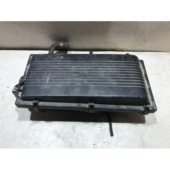 165003J300 Корпус фильтра Nissan Almera N15 купить в Интернет-магазине