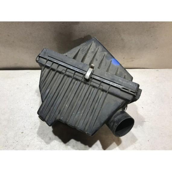 165003J400 Корпус  фильтра Nissan Primera P11 купить в Интернет-магазине