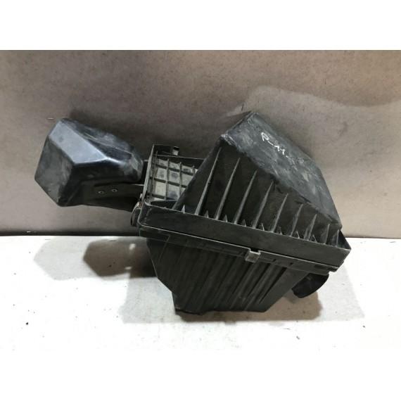 165009F505 Корпус возд. фильтра Nissan Primera P11 купить в Интернет-магазине