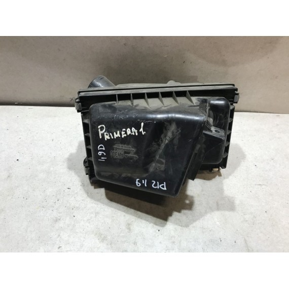 16500AW300 Корпус фильтра Nissan Primera P12 купить в Интернет-магазине