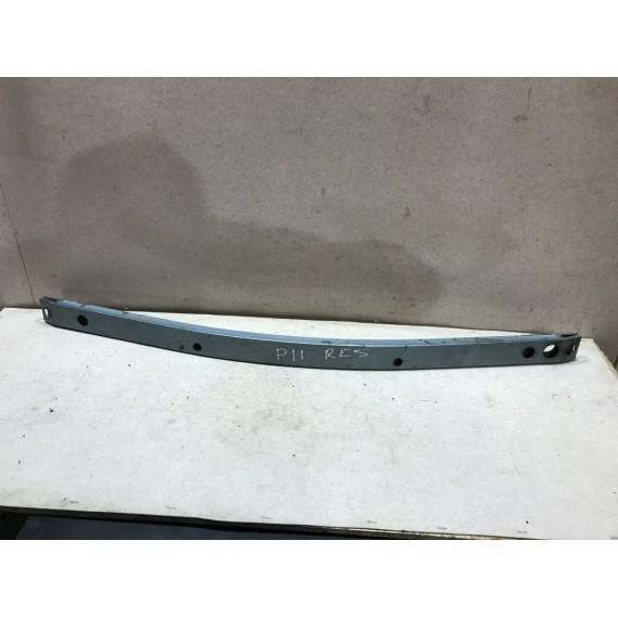 752129F530 Усилитель передний Nissan Primera P11 купить в Интернет-магазине