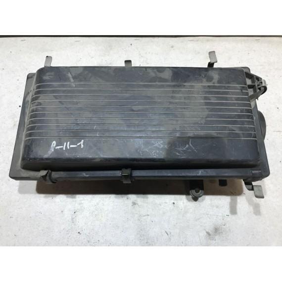 165003J300 Корпус фильтра Nissan Almera, Primera купить в Интернет-магазине