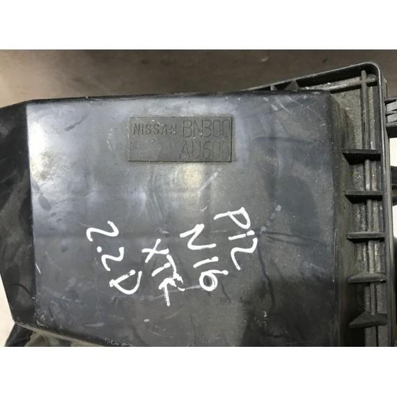 16500BN300 Корпус фильтра Nissan Primera P12 купить в Интернет-магазине