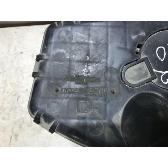165856N205  Резонатор воздушный Nissan Primera купить в Интернет-магазине