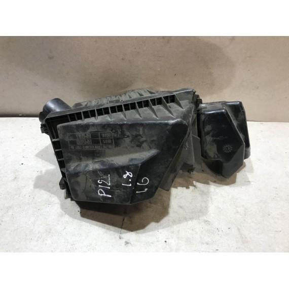 16500BM500 Корпус фильтра Nissan Almera, Primera купить в Интернет-магазине