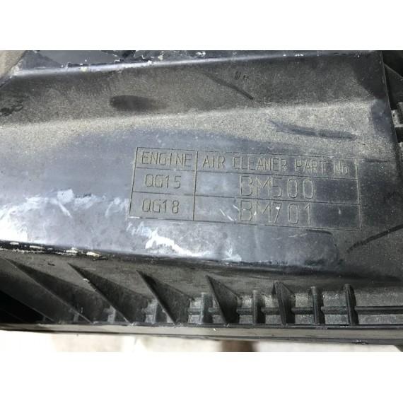 16500BM701 Корпус фильтра Nissan Almera, Primera купить в Интернет-магазине