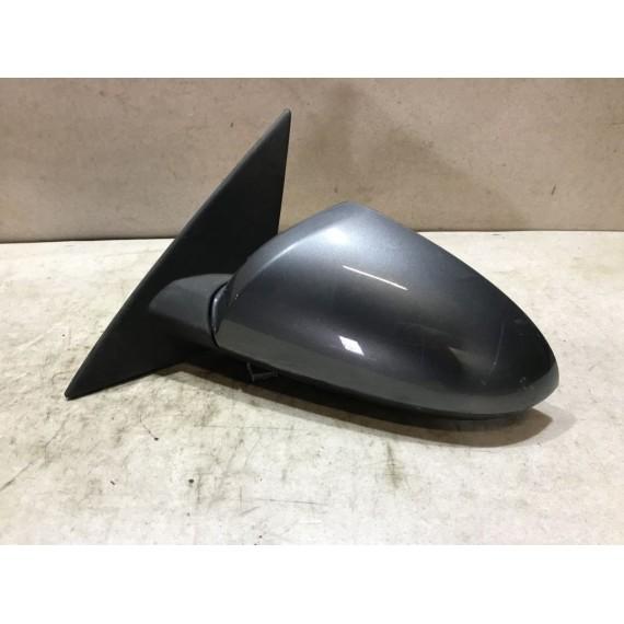 96302AU480 Зеркало левое Nissan Primera P12 купить в Интернет-магазине