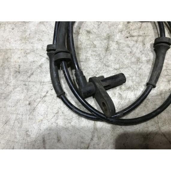 47911AV700 Датчик ABS передний L Nissan Primera купить в Интернет-магазине