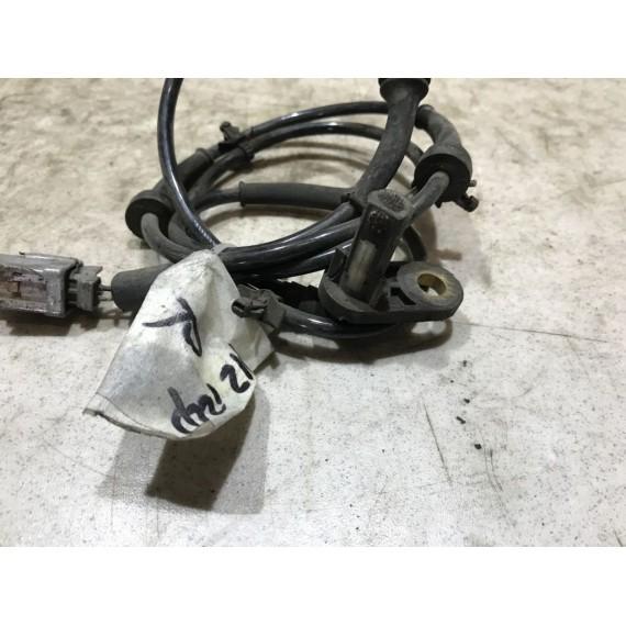 47910AV700 Датчик ABS пер R Nissan Primera P12 купить в Интернет-магазине
