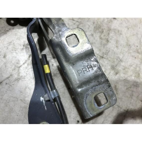 65400AV630 Петля капота R Nissan Primera P12 купить в Интернет-магазине