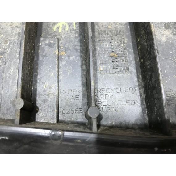 62663AU300 Пыльник нижний Nissan Primera P12 купить в Интернет-магазине
