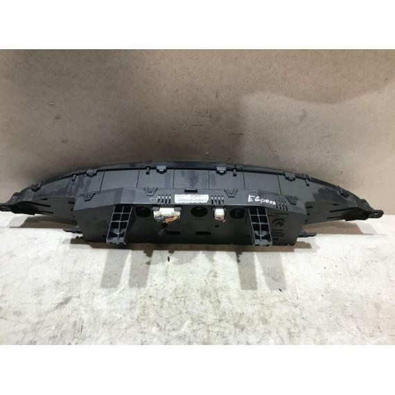 24810BA216 Панель приборов Nissan Primera P12 купить в Интернет-магазине