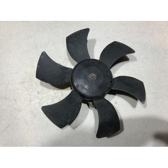 21481BN310 Вентилятор радиатора Nissan Primera P12 купить в Интернет-магазине