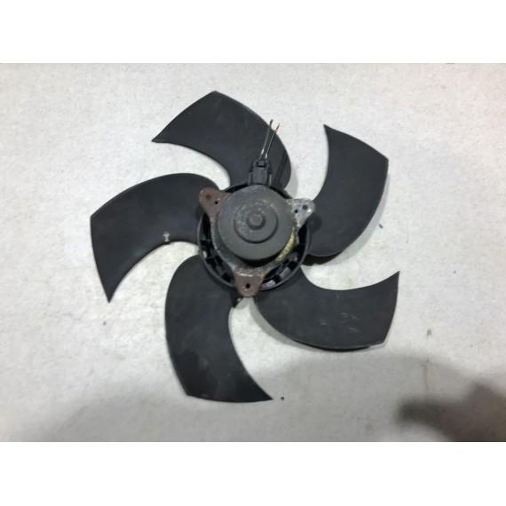 21481BM420 Вентилятор радиатора Nissan Primera P12 купить в Интернет-магазине