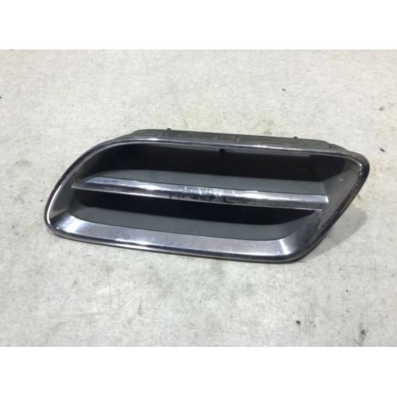 622572J000 Решетка радиатора левая Nissan Primera купить в Интернет-магазине