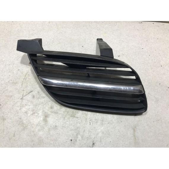 62322BM400 Решетка радиатора R Nissan Almera N16 купить в Интернет-магазине