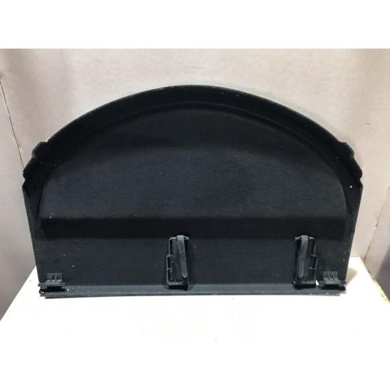 79910AV302 Полка багажника Nissan Primera P12 купить в Интернет-магазине