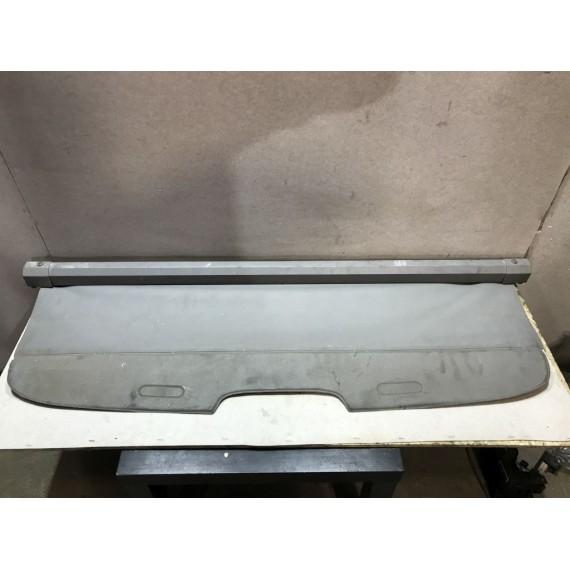 Шторка багажника Nissan Primera P11 (универсал) купить в Интернет-магазине