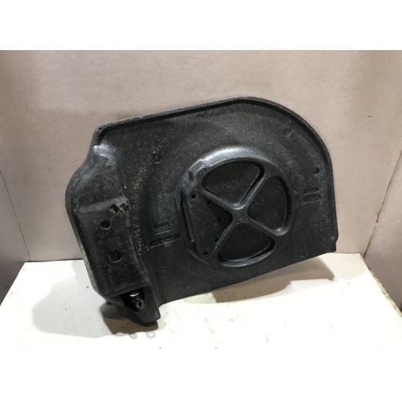 84975AV300 Набор инструмента Nissan Primera P12 купить в Интернет-магазине