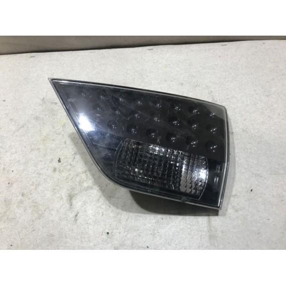 8331A006 Фонарь правый Mitsubishi Outlander XL купить в Интернет-магазине