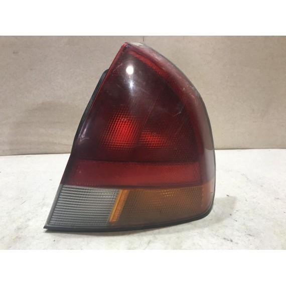 MB944544 Фонарь Mitsubishi Carisma купить в Интернет-магазине