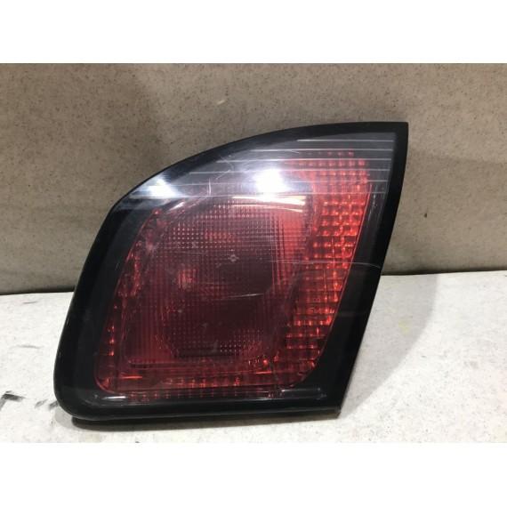 265509F620 Фонарь правый Nissan Primera P11 купить в Интернет-магазине