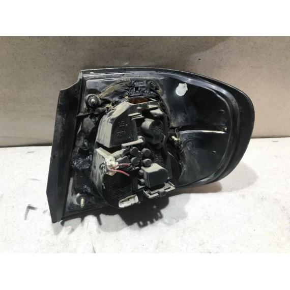 265556J086 Фонарь Nissan Primera P11 купить в Интернет-магазине