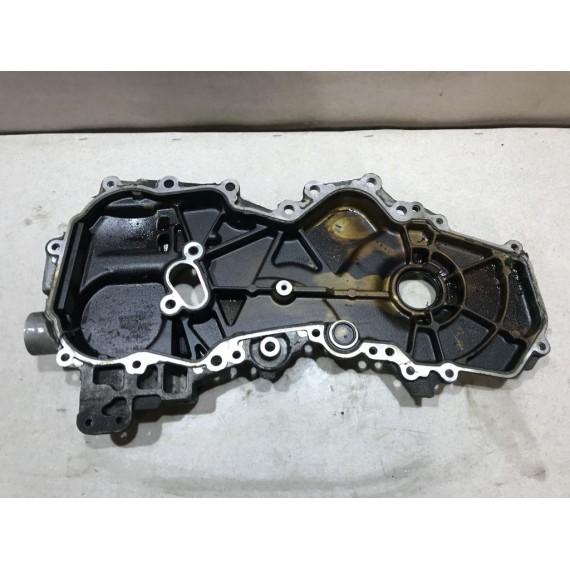 13500EN200 Крышка двигателя Nissan Qashqai J10 купить в Интернет-магазине