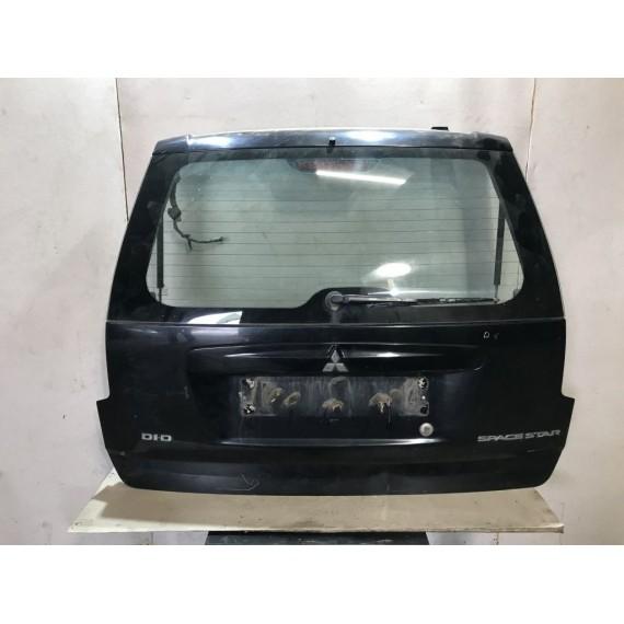 MR392367 Дверь багажника Mitsubishi Space Star купить в Интернет-магазине