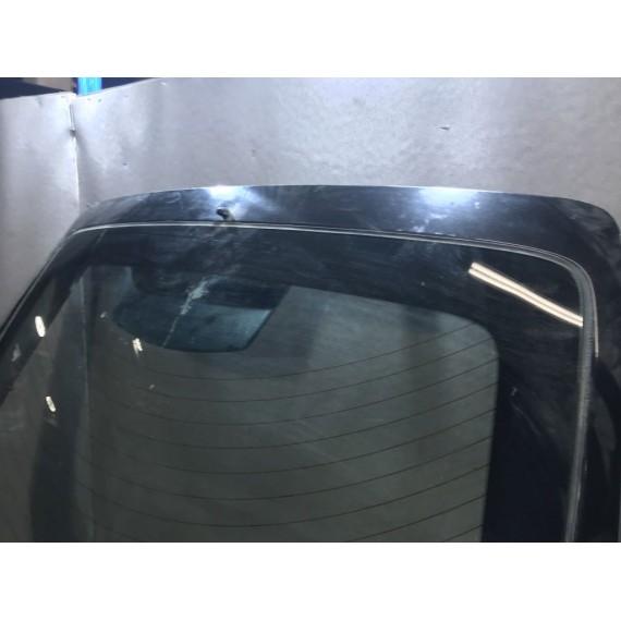 90100AU231 Дверь багажника Nissan Primera P12 купить в Интернет-магазине