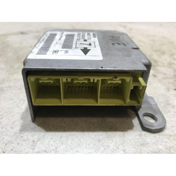 988207J700 Блок SRS AIRBAG Nissan Primera P11 купить в Интернет-магазине
