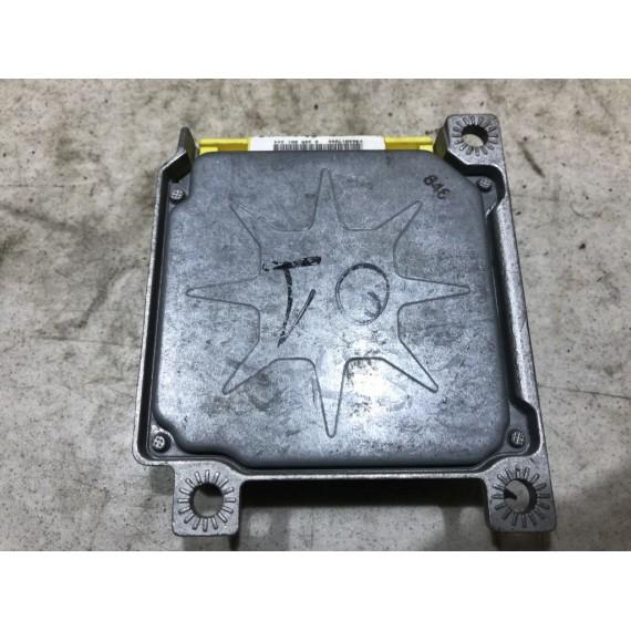 MR318479 Блок SRS Airbag Mitsubishi Space Star купить в Интернет-магазине