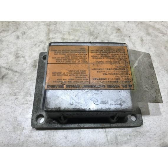 285562N100 Блок SRS AIRBAG Nissan Almera N15 купить в Интернет-магазине