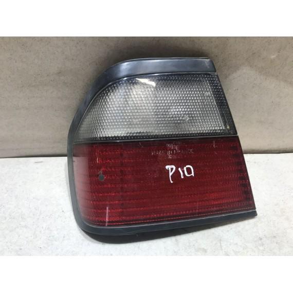 B65553F300  Фонарь задний левый Nissan Primera P10 купить в Интернет-магазине
