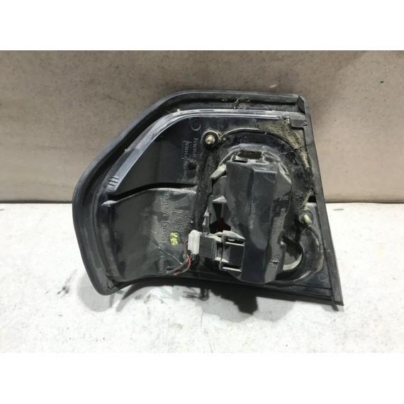 B65503F300 Фонарь задний правый Nissan Primera P10 купить в Интернет-магазине