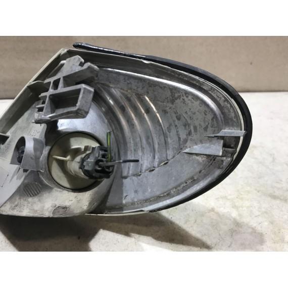 26130BM415 Указатель поворота R Nissan Almera N16 купить в Интернет-магазине