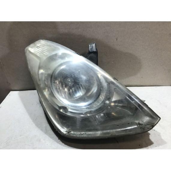 921024H000 Фара правая Hyundai Starex H1 купить в Интернет-магазине
