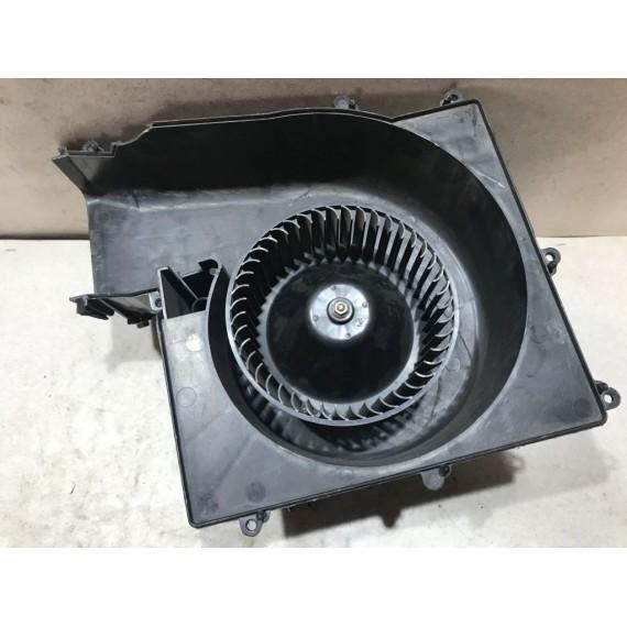 27200BN000 Моторчик печки Nissan Almera N16 купить в Интернет-магазине