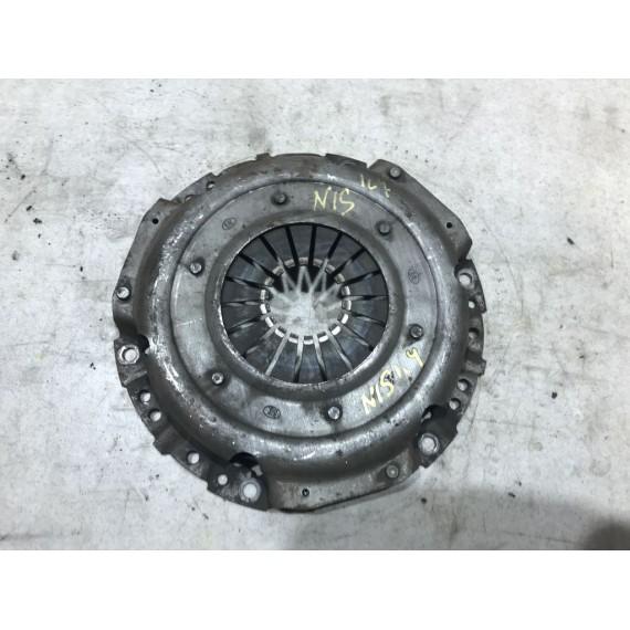 3021057Y05 Корзина сцепления Nissan Almera N15 купить в Интернет-магазине