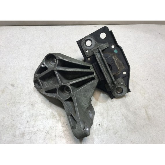 11210JD500 Опора двигателя Nissan Qashqai J10 K9K купить в Интернет-магазине