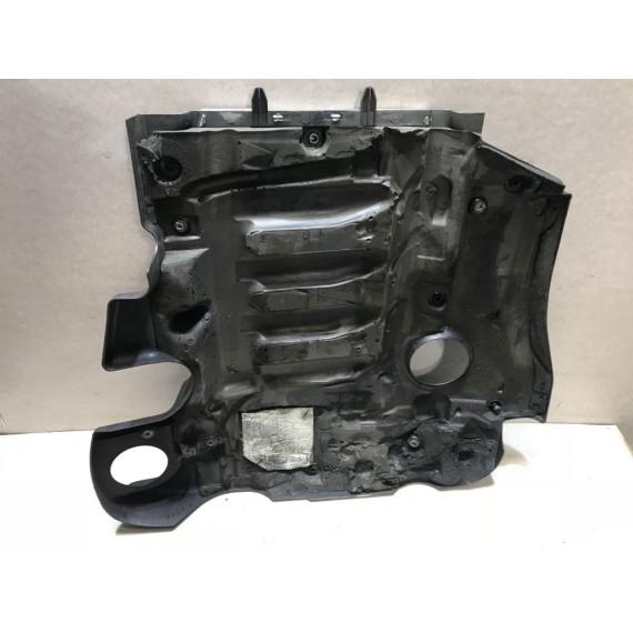 15194001 Накладка двигателя BMW X5 X6 E60 купить в Интернет-магазине