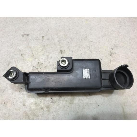 16585JD50B Резонатор фильтра Nissan Qashqai J10 купить в Интернет-магазине