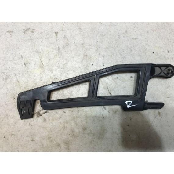 51127185986 Кронштейн заднего бампера R BMW X5 E70 купить в Интернет-магазине