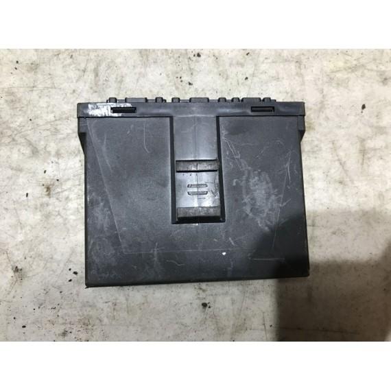 28550AV6 Блок Nissan Primera P12 купить в Интернет-магазине