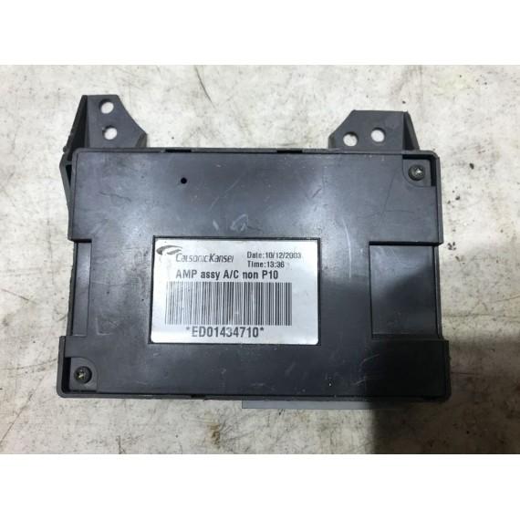 ED1434710 Блок  Nissan Primera P12 купить в Интернет-магазине