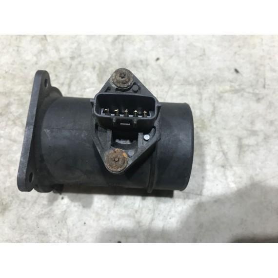 226805U400 Расходомер воздуха NIssan Almera N16 купить в Интернет-магазине