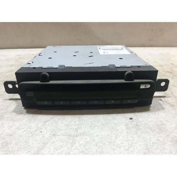 28184BA000 Магнитола Nissan Primera P12 купить в Интернет-магазине